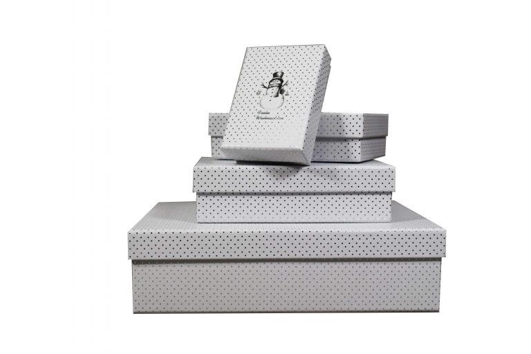 Geschenkkartons_1