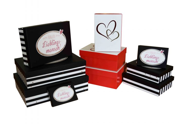 Geschenkkartons_3