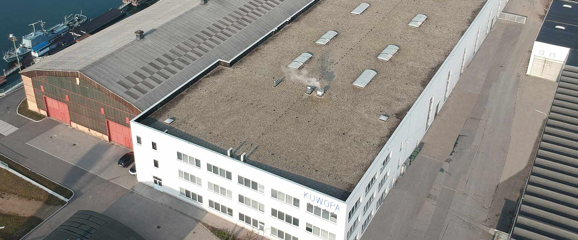 Firmengebäude_hp