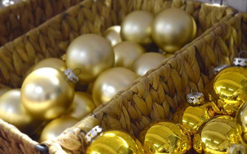 goldkugeleinzeln